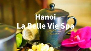 La Belle Vie Spa