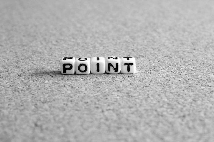 point_gray