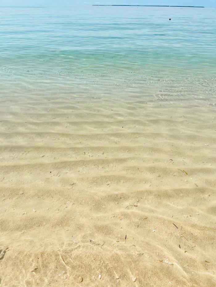 はいむるぶしビーチ4